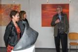 Kunst in Ton Jutta Koerner Foto Thomas Giessner (25 von 28)